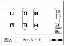 西武秩父駅バス停.jpg