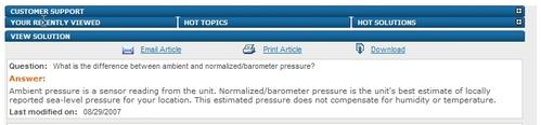 Barometer_pressure