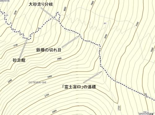Fujiplandetailuud